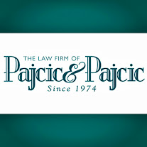 The Law Firm of Pajcic & Pajcic image 1