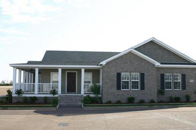 Clayton homes in athens tn 423 745 4 for Modular farmhouse texas