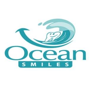 Ocean Smiles
