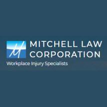 Mitchell Law Corporation