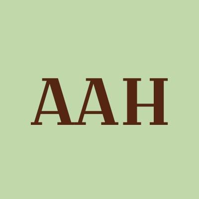 Ark Animal Hospital image 0