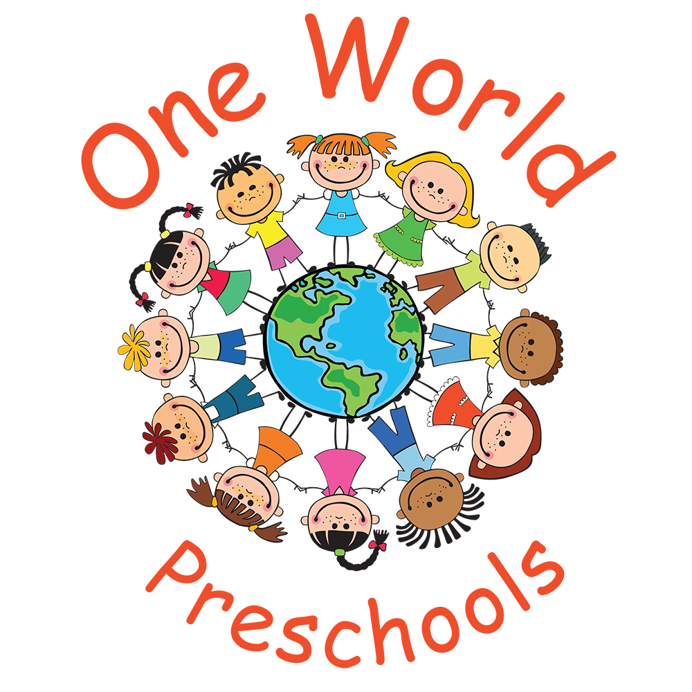 One World Preschools