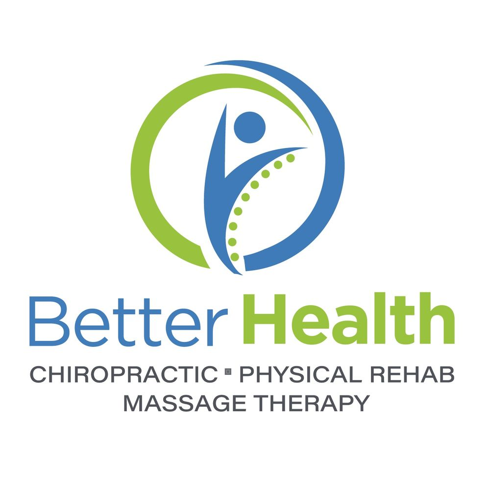 Better Health Chiropractic & Physical Rehab image 0