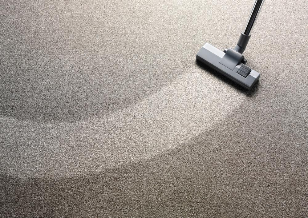 All Clean Carpet Care image 9