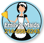 Emily's Maids of Dallas