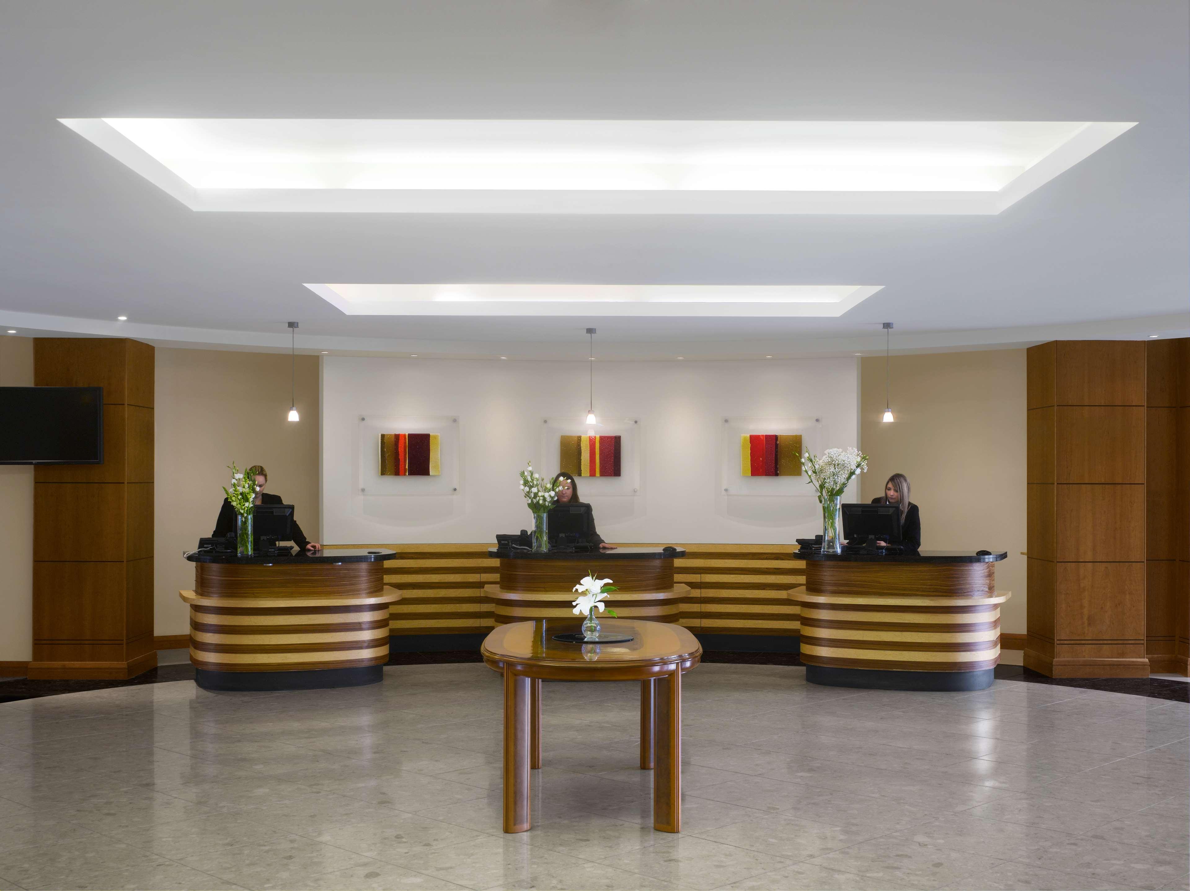 Radisson Blu Hotel, Athlone 72