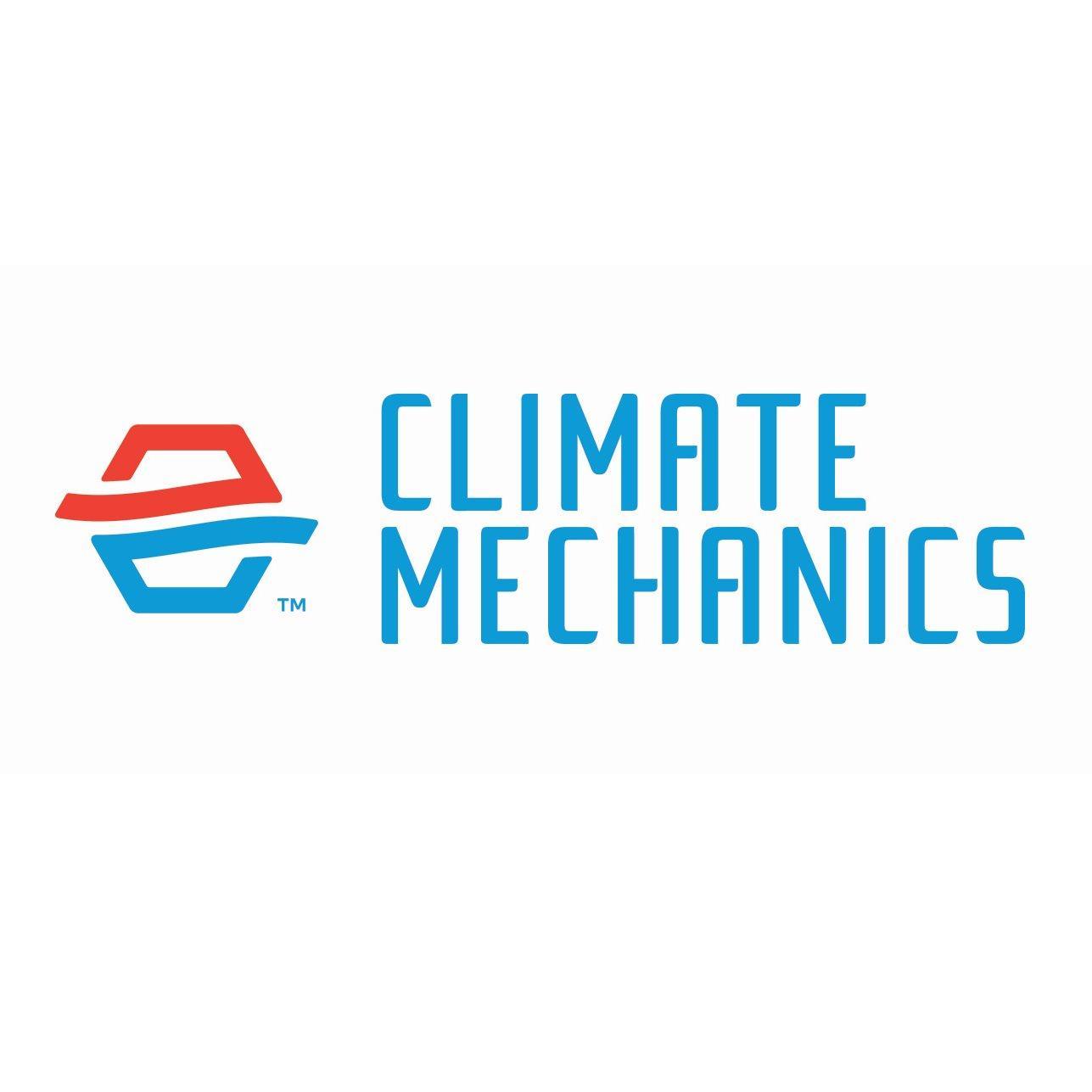 Climate Mechanics LLC image 0