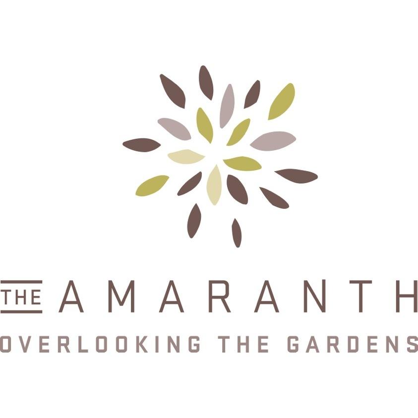 The Amaranth - Denver, CO 80206 - (303)322-2111 | ShowMeLocal.com