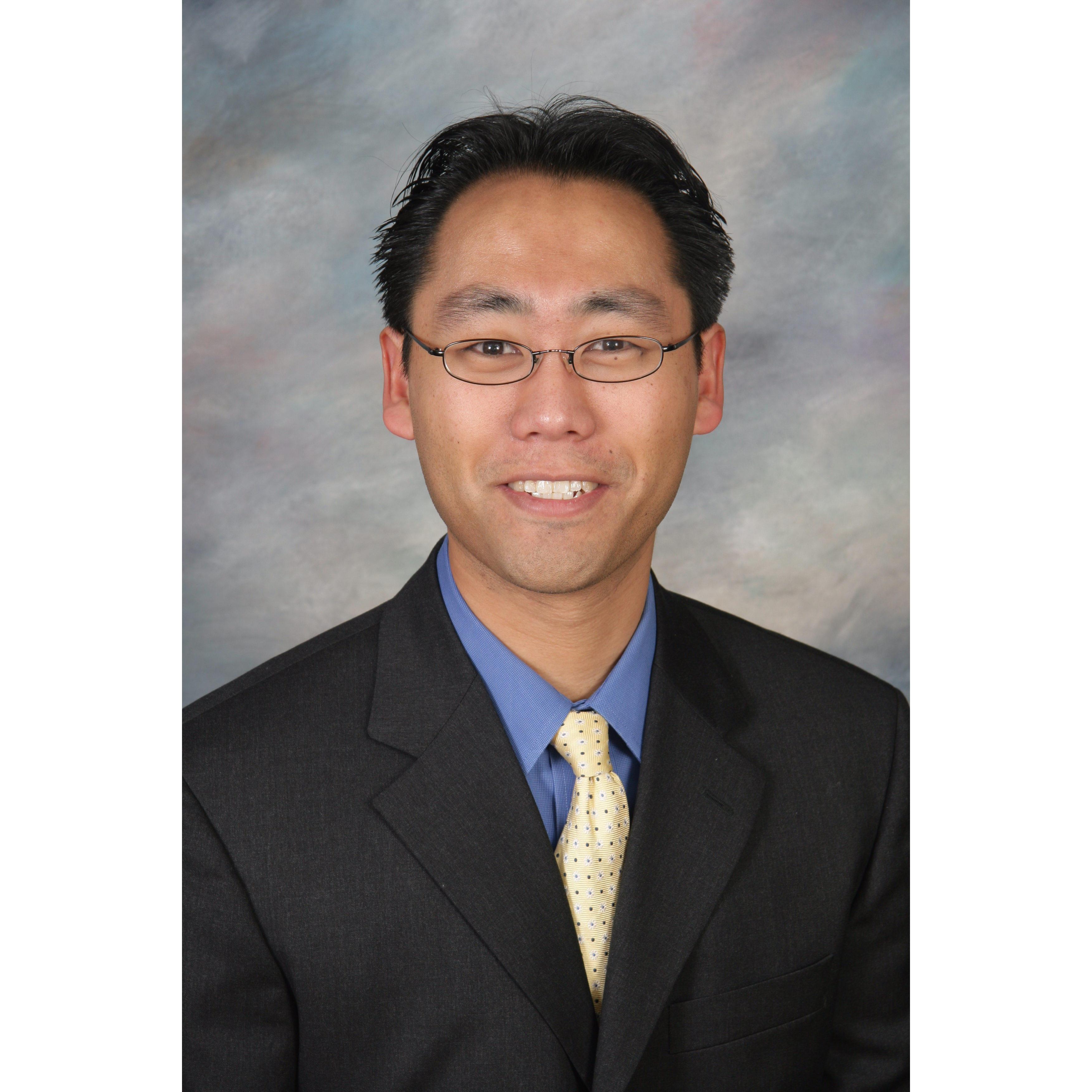 Steve Kwon, MD