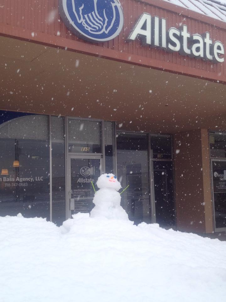 Allstate Insurance Agent: Adam Bass image 5
