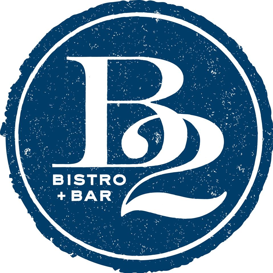 B2 Bistro + Bar