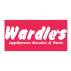 Wardles Appliances in Orléans