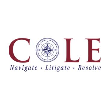 Cole Law Group, P.C.