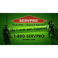 SERVPRO of White Plains and New Rochelle image 17