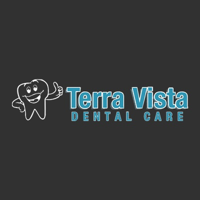 Terra Vista Dental Care image 0