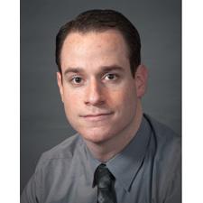 Scott Jordan Stevens, MD