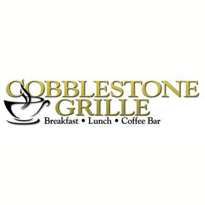 Cobblestone Grille
