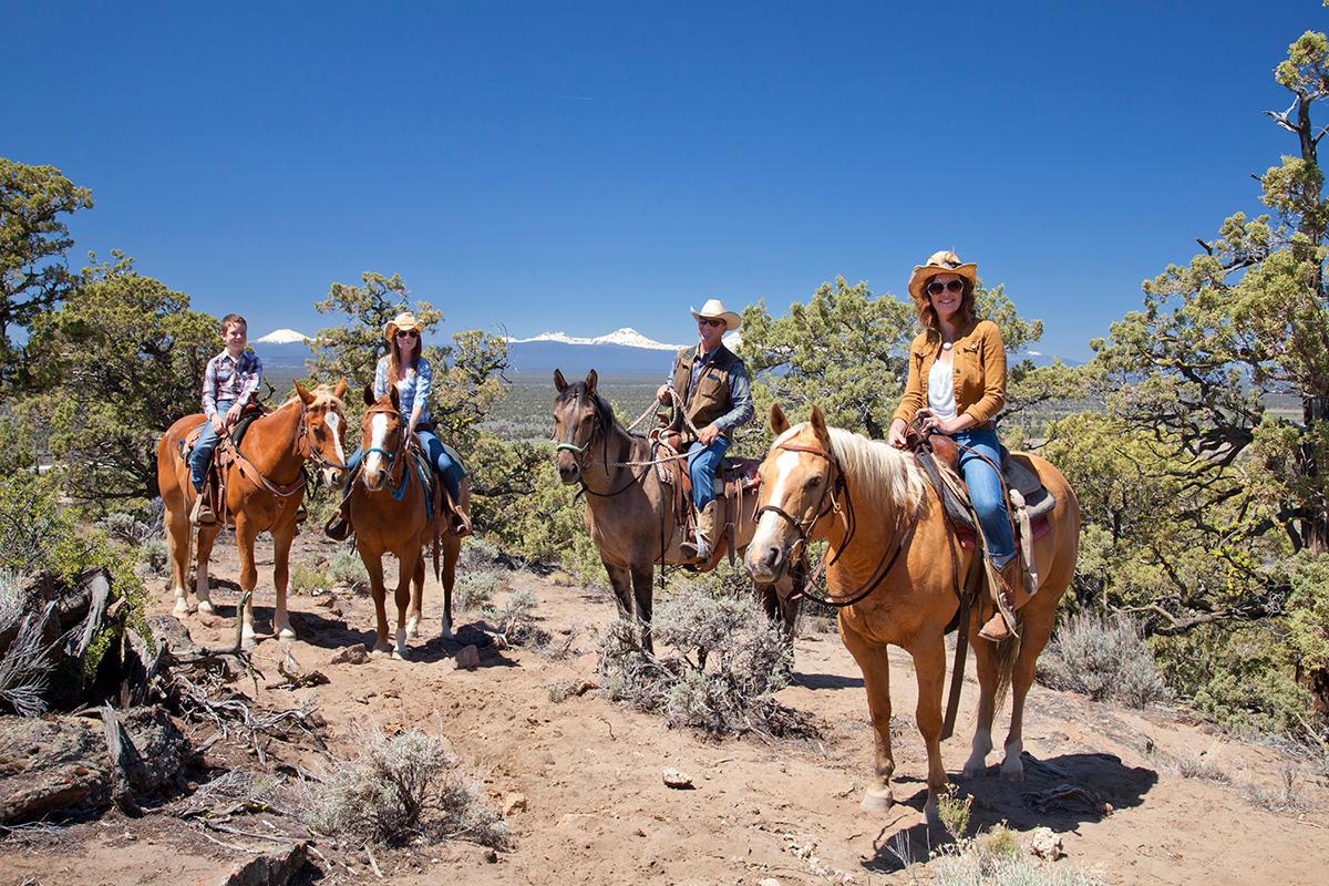 Brasada Ranch image 6