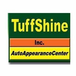 Tuff Shine Inc