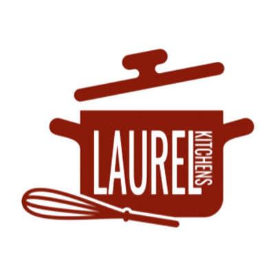 Laurel Kitchens