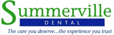 Summerville Dental image 4