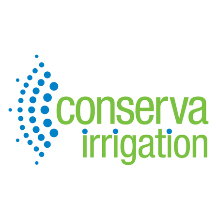 Conserva Irrigation of The Twin Cities