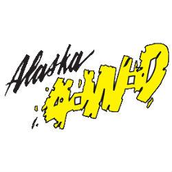 Alaska 4 Wheel Drive & Alaska Marine