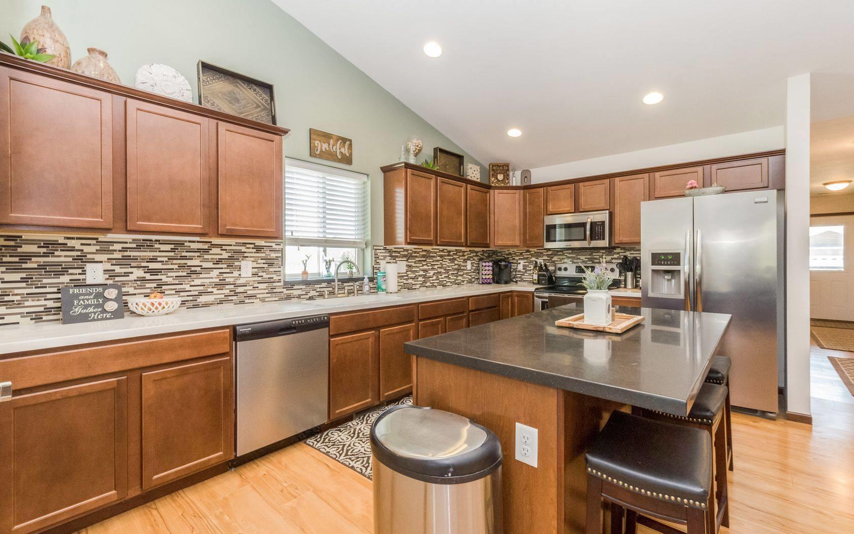 Pam Wagner Real Estate | Keller Williams Legacy Group image 1