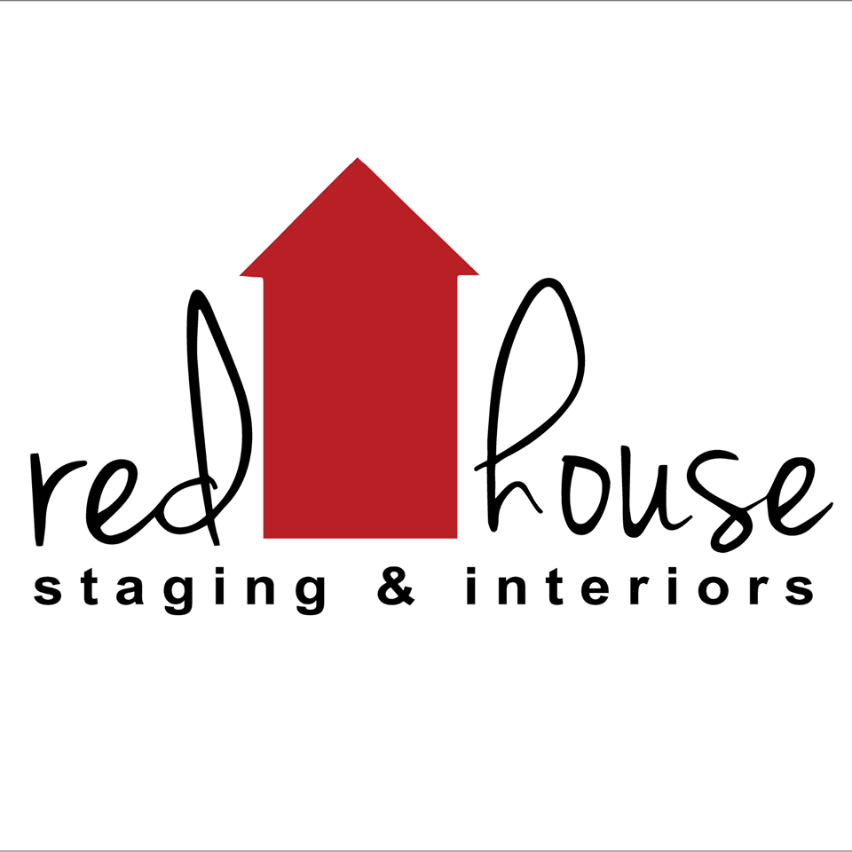 Red House Staging & Interiors