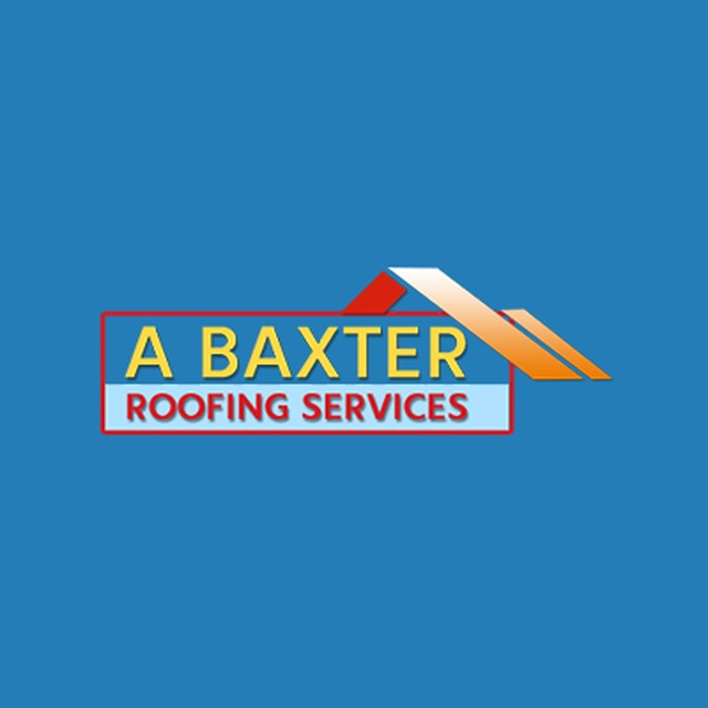 A Baxter Roofing Services Roofing Contracting Services