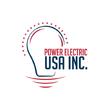 Power Electric USA Inc. image 0