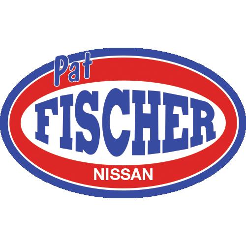 Pat Fischer Nissan