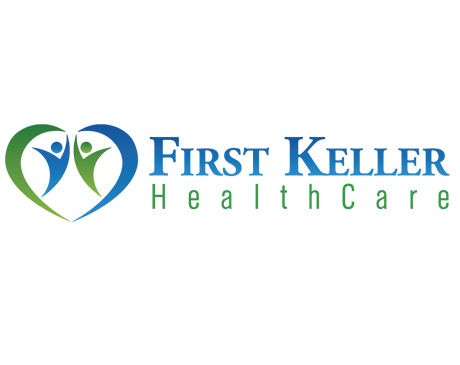 First Keller Healthcare