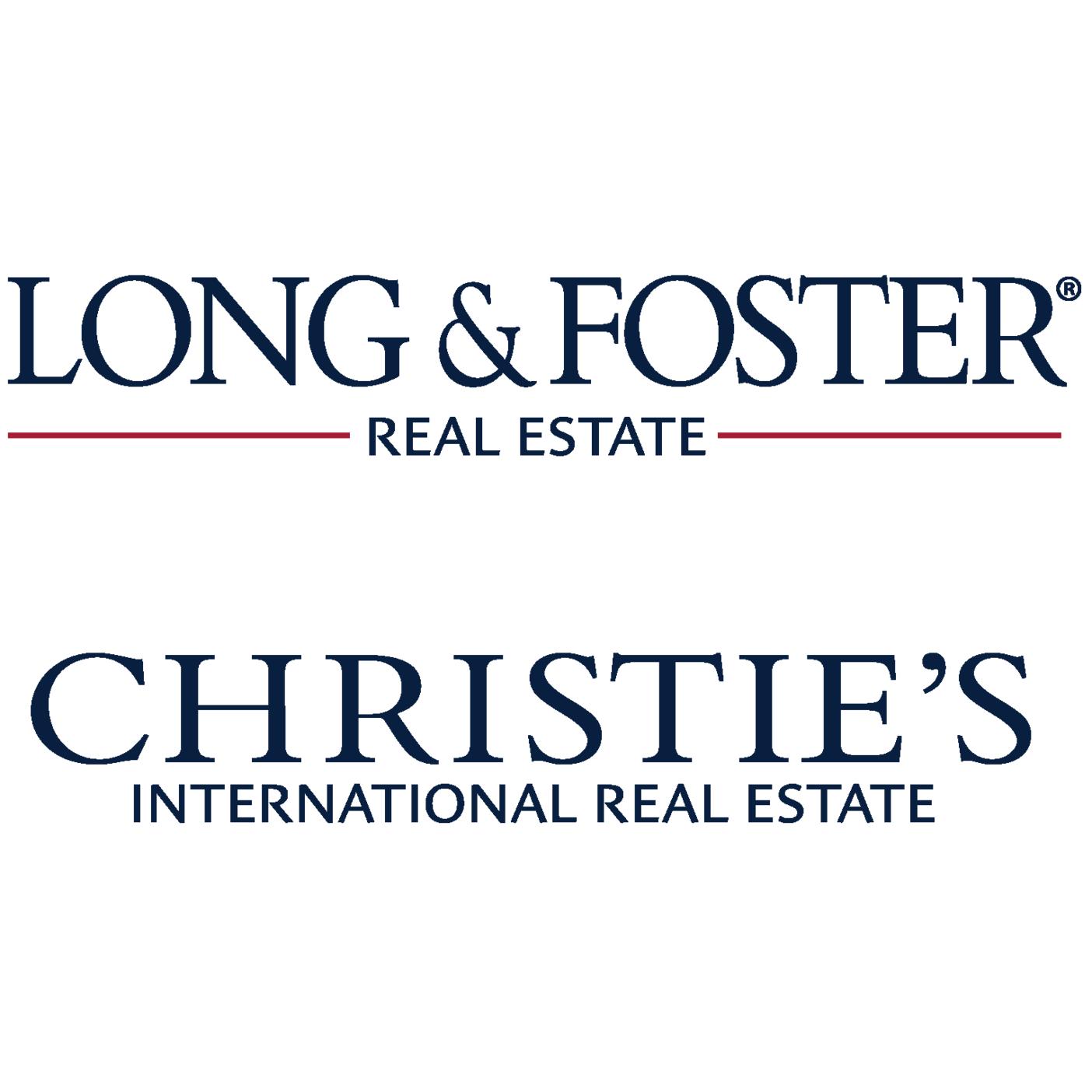Gloria Burn | Long & Foster Real Estate
