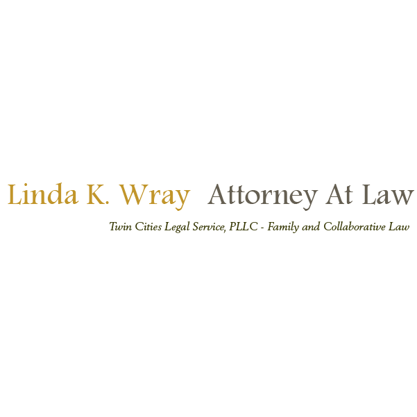 Twin Cities Legal Service, PLLC: Linda K. Wray, Attorney at Law - ad image