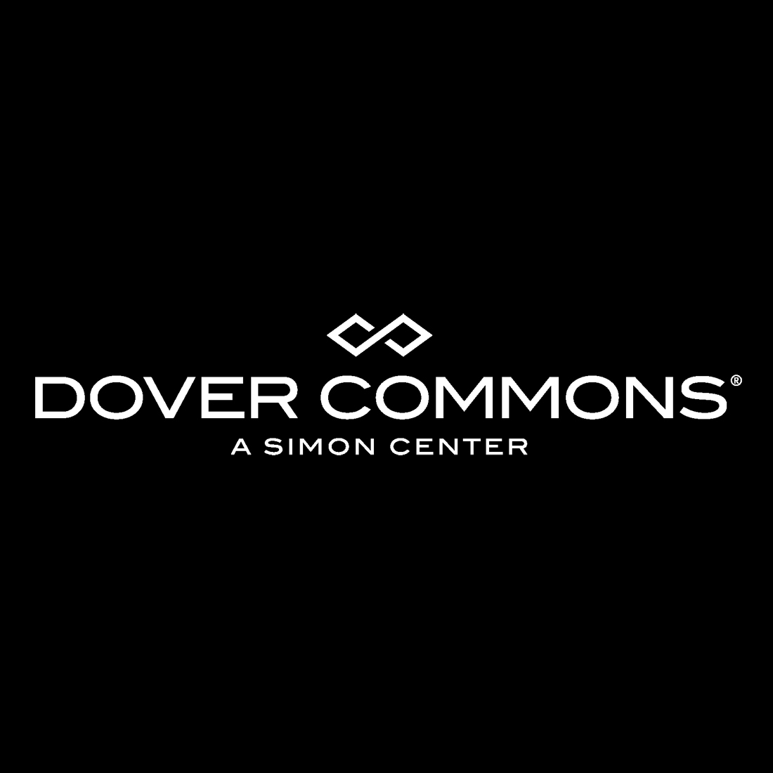 Dover Commons