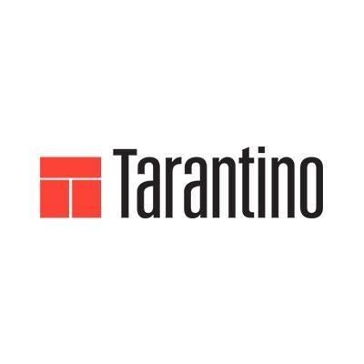 Tarantino Properties, Inc.
