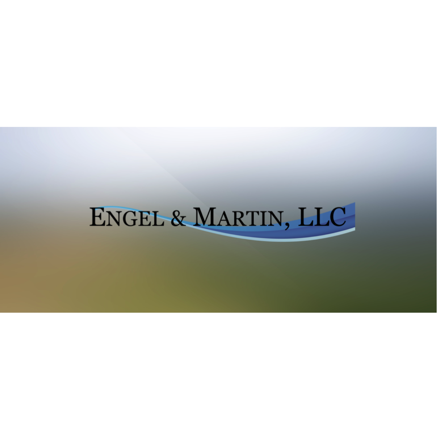 Engel & Martin LLC