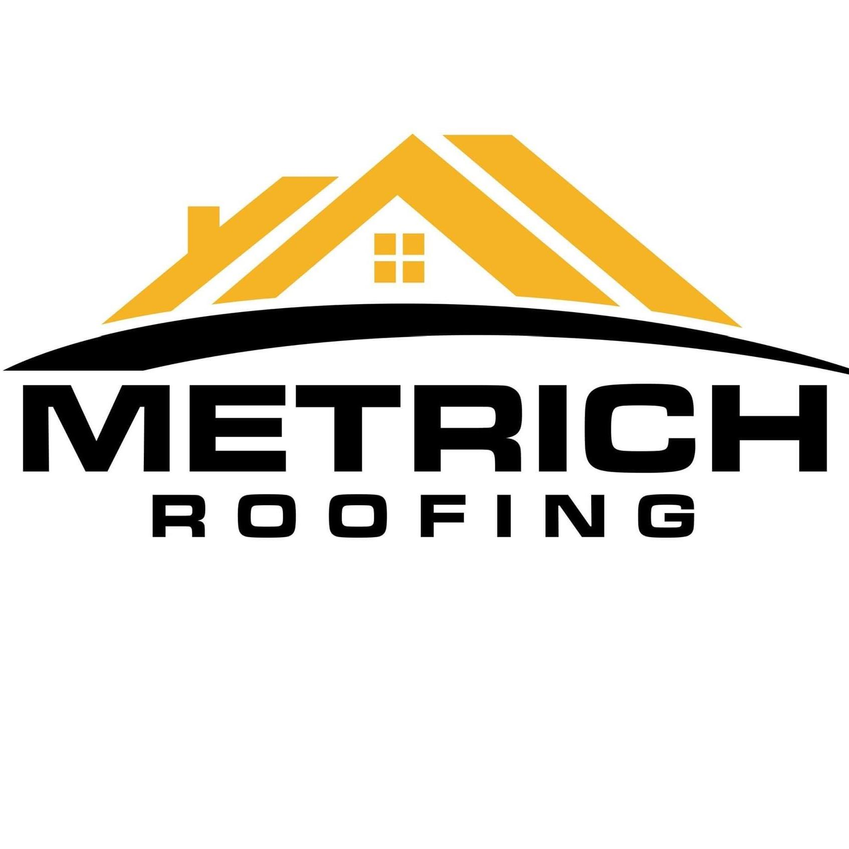 Metrich Roofing