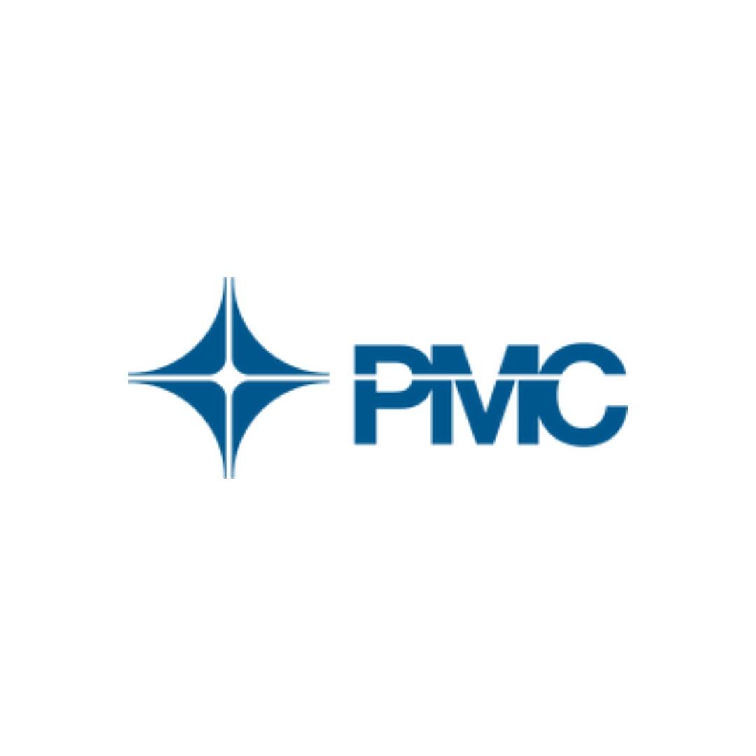 Pacific Maintenance Company