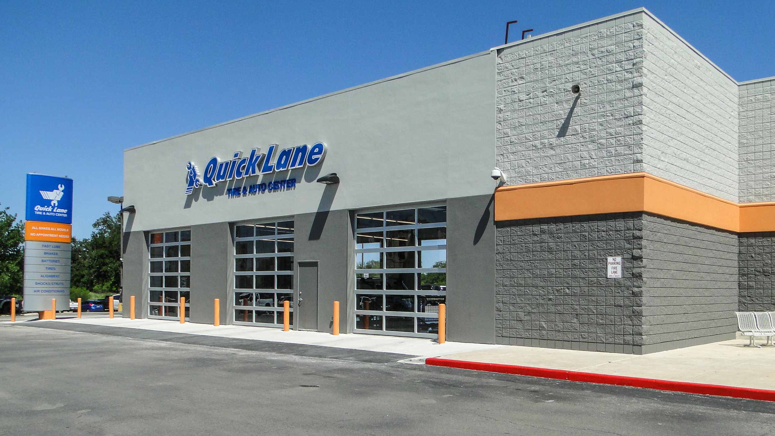 Northside Ford in San Antonio, TX : Whitepages