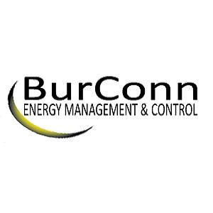 Burconn