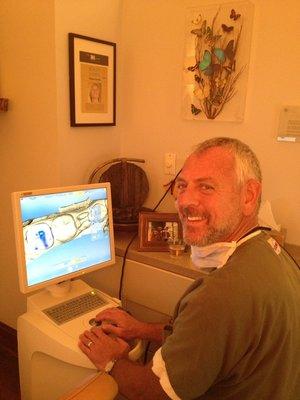 Tribeca Smiles image 1