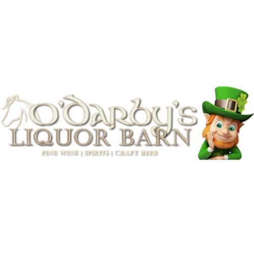 O'Darby's Liquor Barn