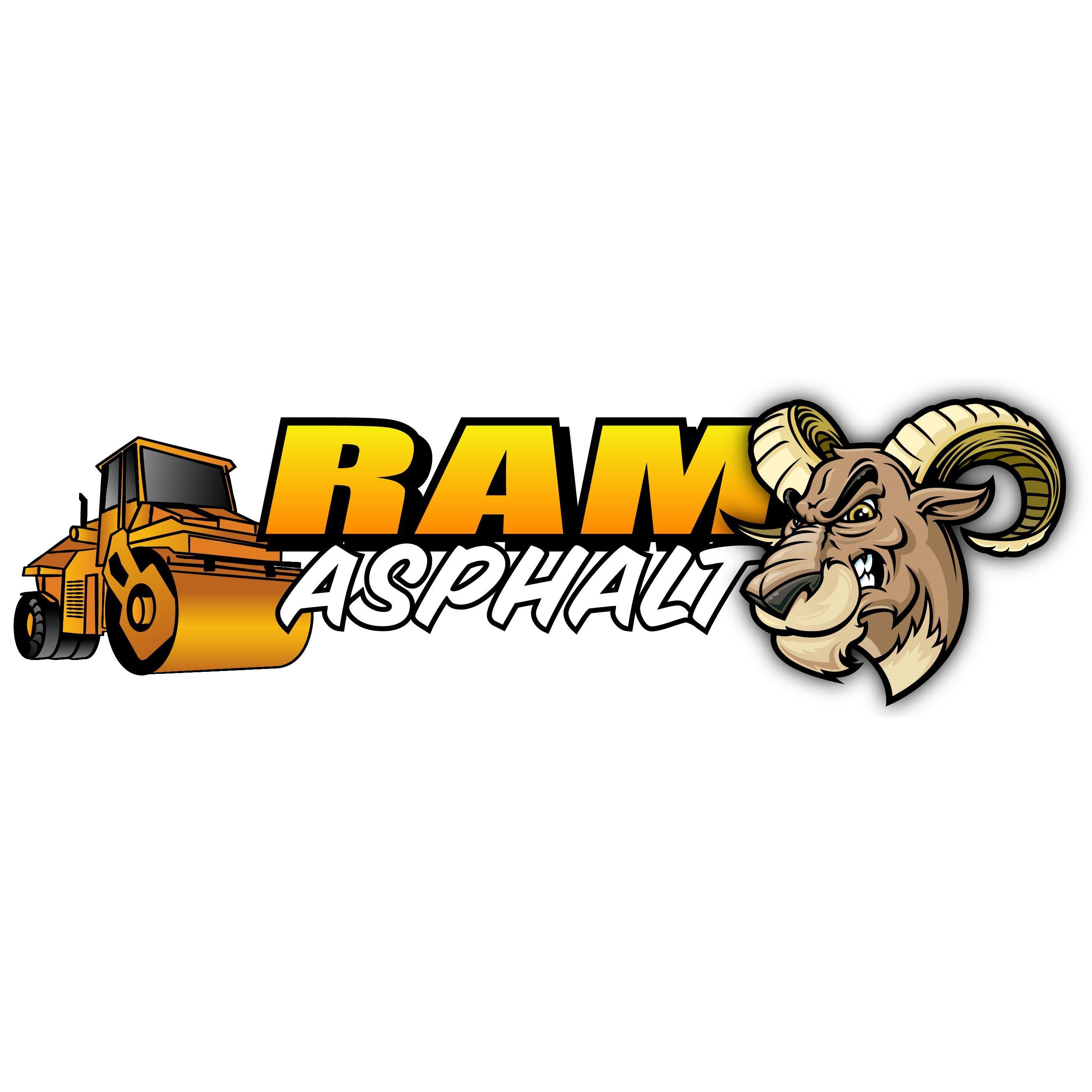 Ram Asphalt