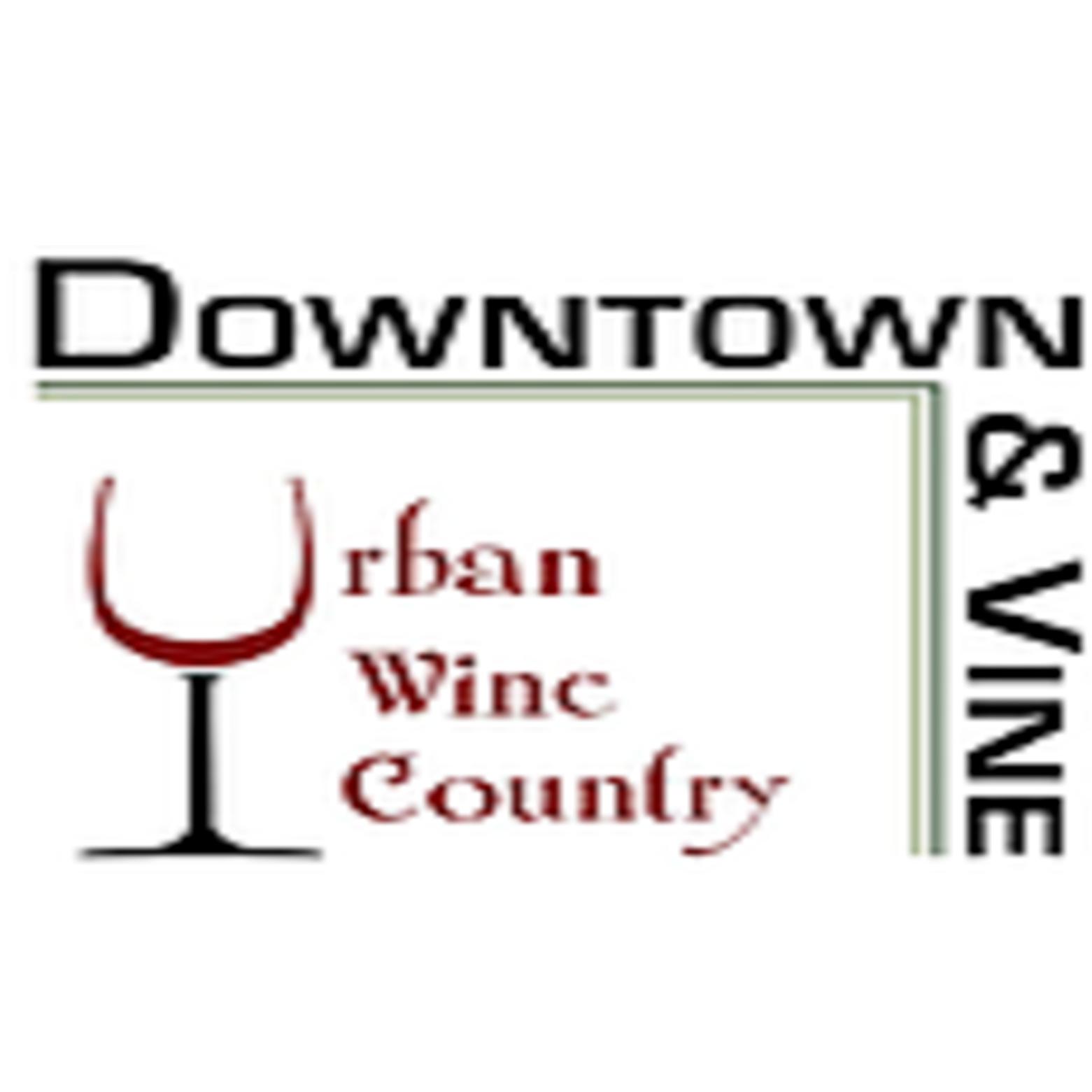 Downtown & Vine - Sacramento, CA 95814 - (916)228-4518   ShowMeLocal.com