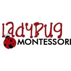 Ladybug Montessori Learning Center