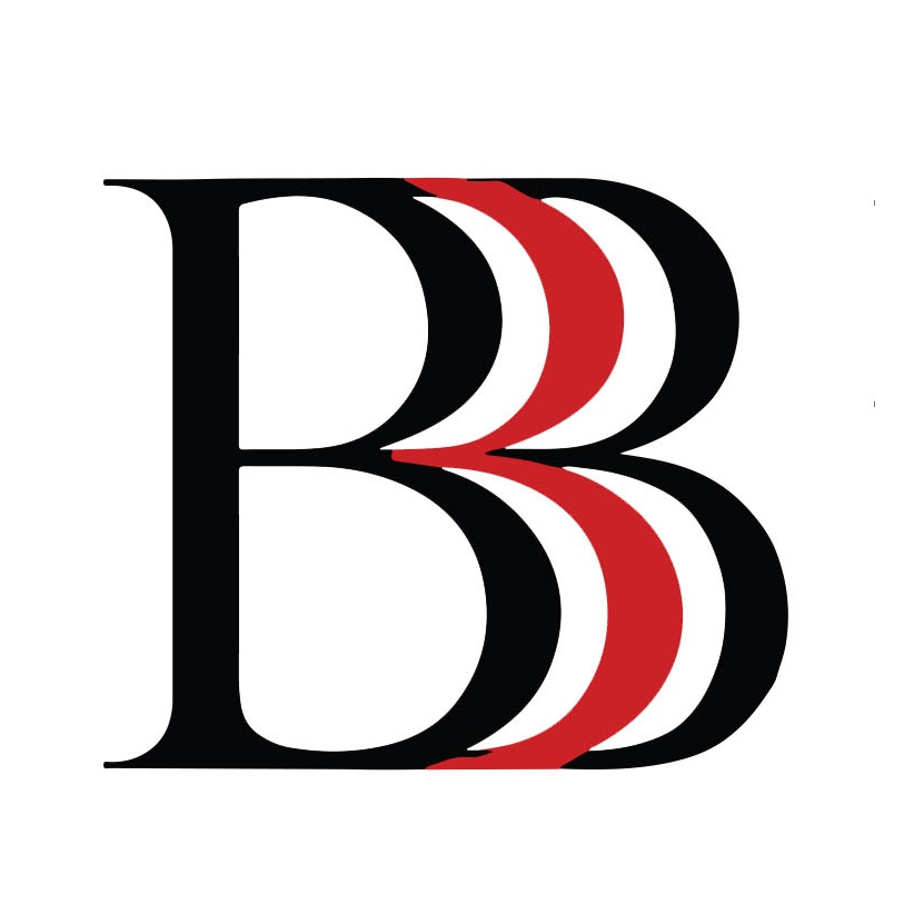 Baker, Braverman & Barbadoro P.C. image 12