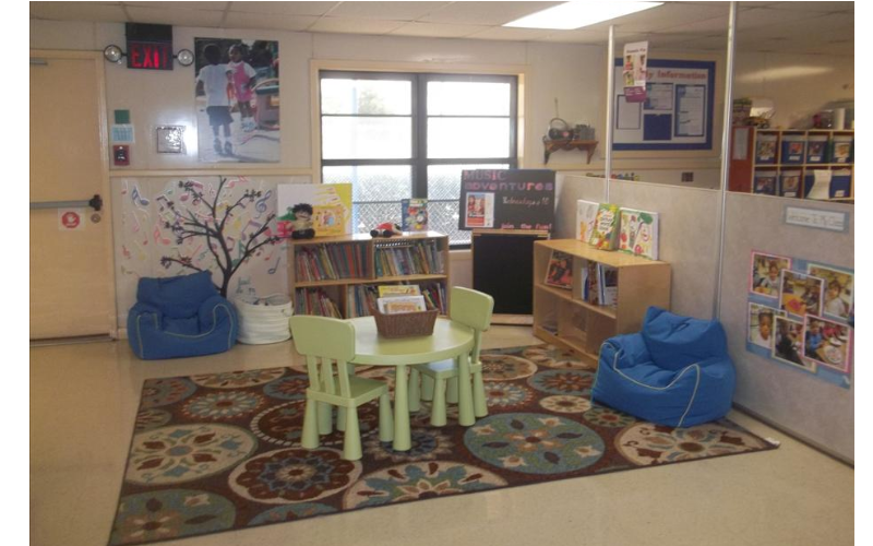 Rowlett KinderCare - Closed image 13