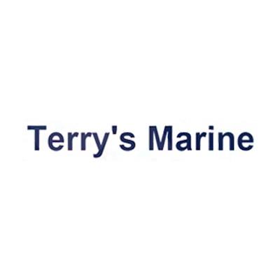 Terry's Marine